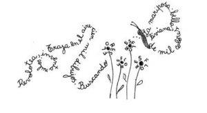 caligramas03